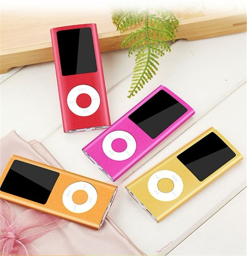 Mini mp4 player,students have screen ebook mp4,music walkman  recorder,Sturdy and durable,easy to carry,High quality music,sports(see