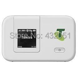 Huawei E5372s-32 4 г 150 Мбит/с LTE Cat 4 карман Mobil точка Wi-Fi (