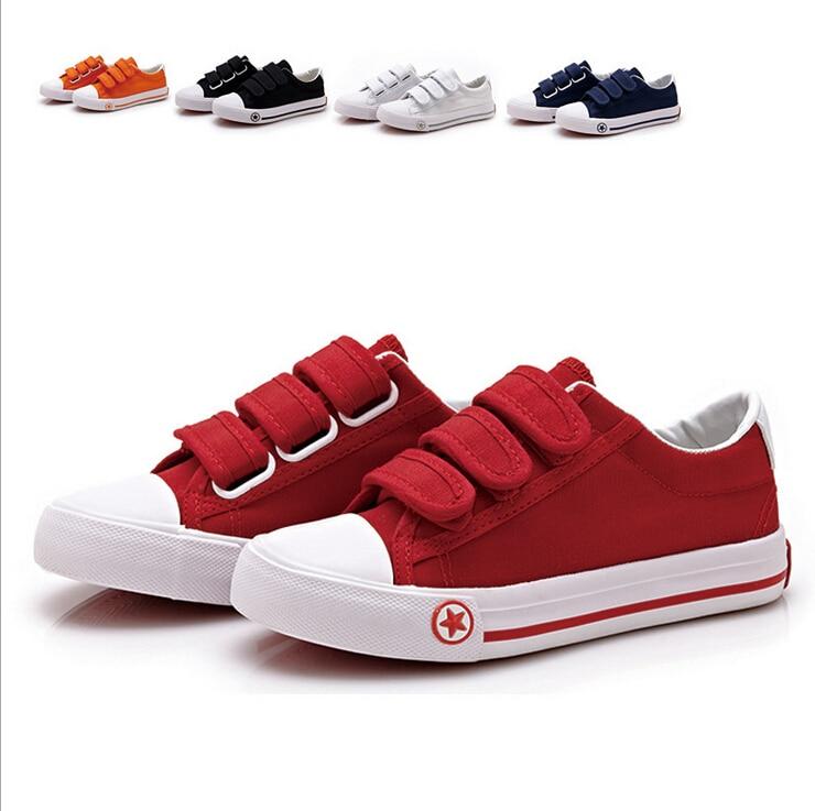 discount infant shoes cheap online