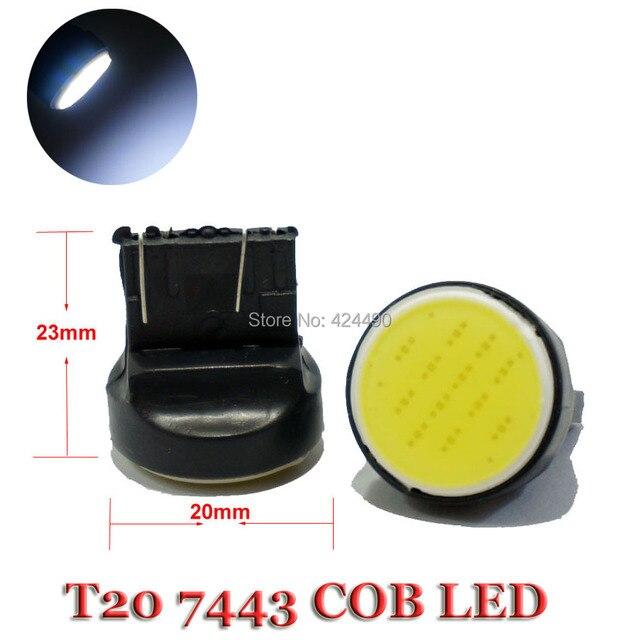 Đèn LED cho gắn máy, exciter..... - 28