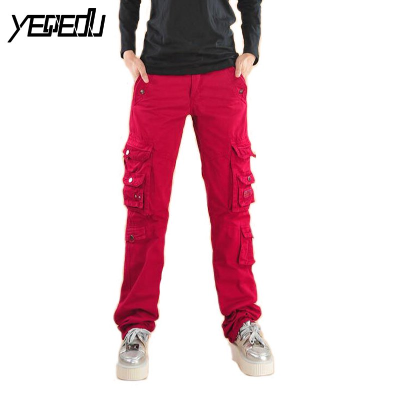 Compare Prices on Baggy Camouflage Pants for Women- Online ...
