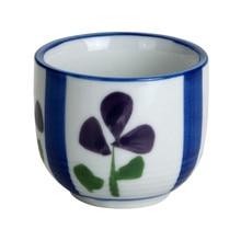 Ceramic Teacups Coffee cups Porcelain Espresso Mugs Tea