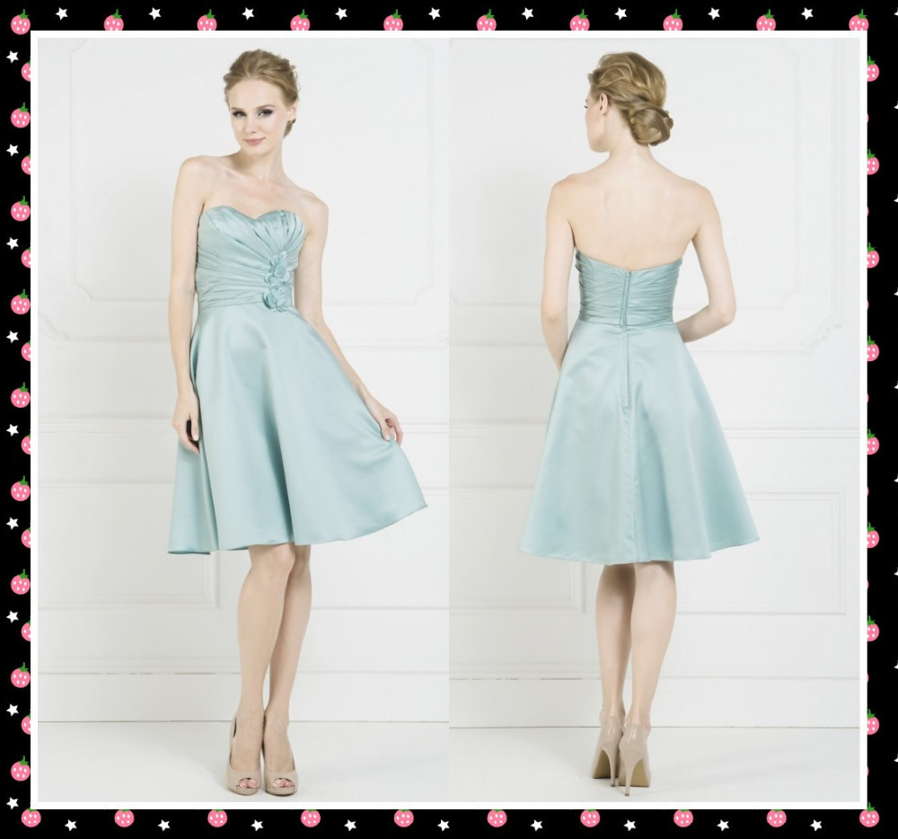 Design your own bridesmaid dress brides maids dresses turquoise blue design your own bridesmaid dress brides maids dresses turquoise blue singapore yellow uk adult sweetheart built in br 2015 cheap in bridesmaid dresses from ombrellifo Gallery