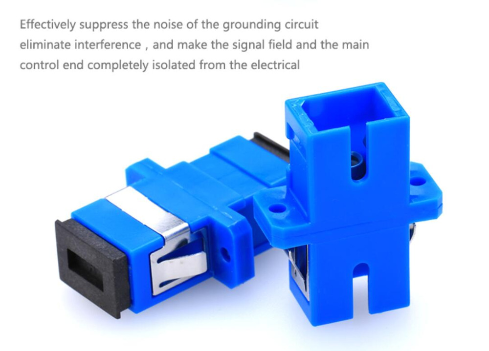 fiber_optic_ adapter_SC (9)