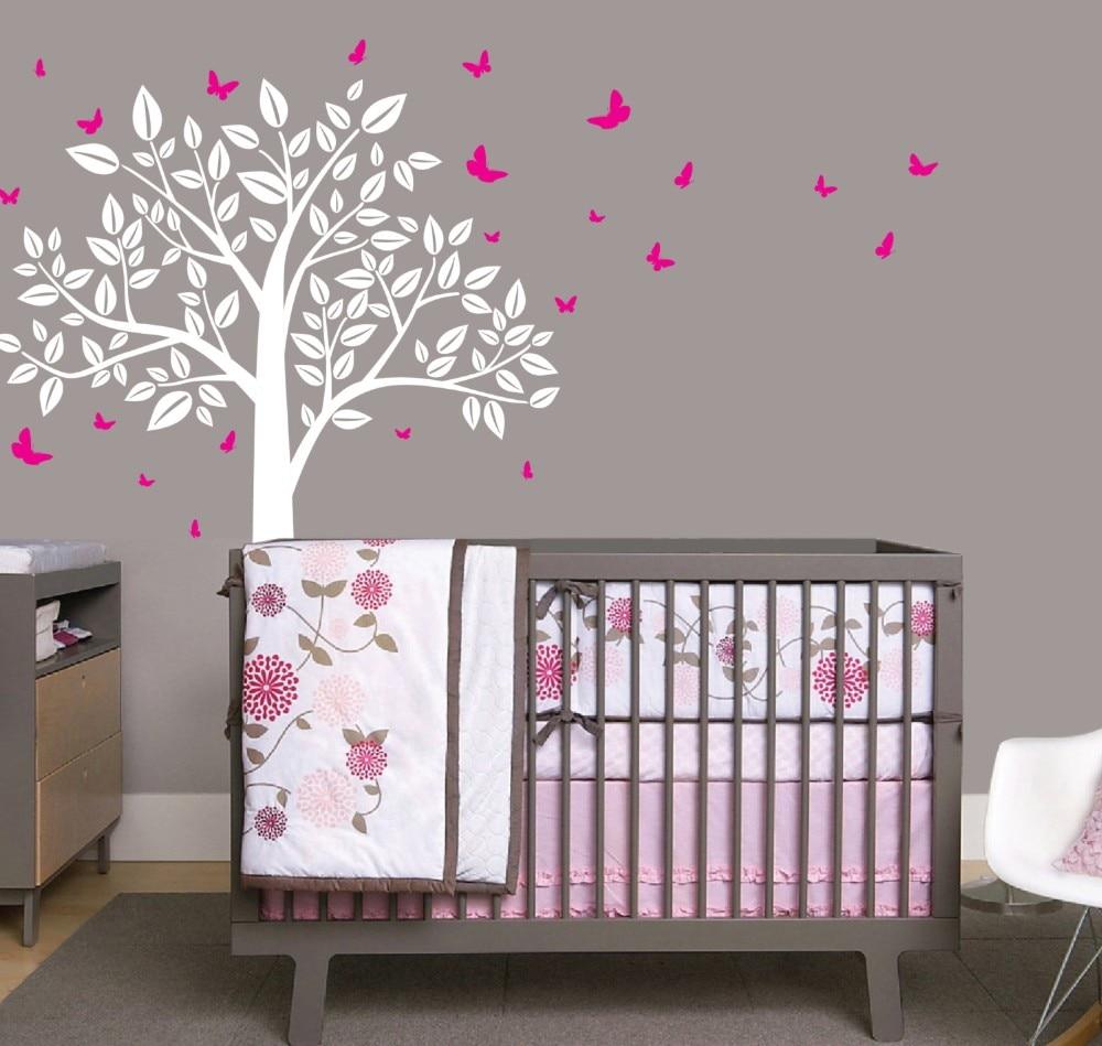 Disegni Sul Muro Camera Da Letto Perfect Clicca Sulle Immagini Per