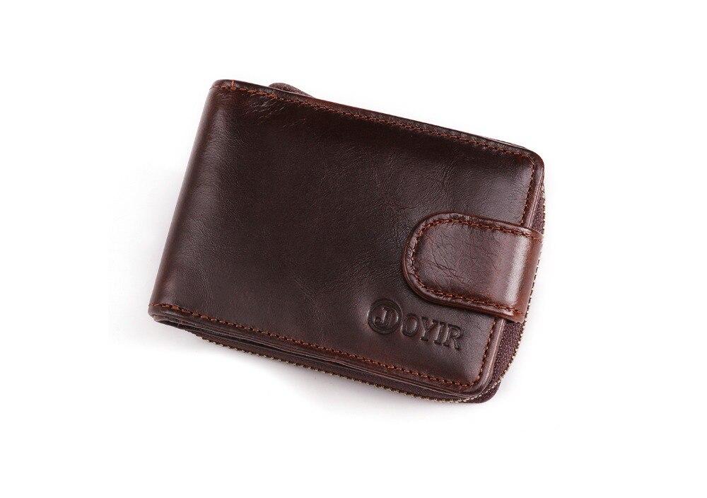Joyir titular do cartão de crédito carteira