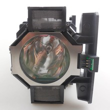 Inmoul Original Projector Lamp EP73 for EB-Z8350W / EB-Z8355W / EB-Z8450WU / EB-Z8455WU / PowerLite Pro Z8150NL / ProZ8250NL