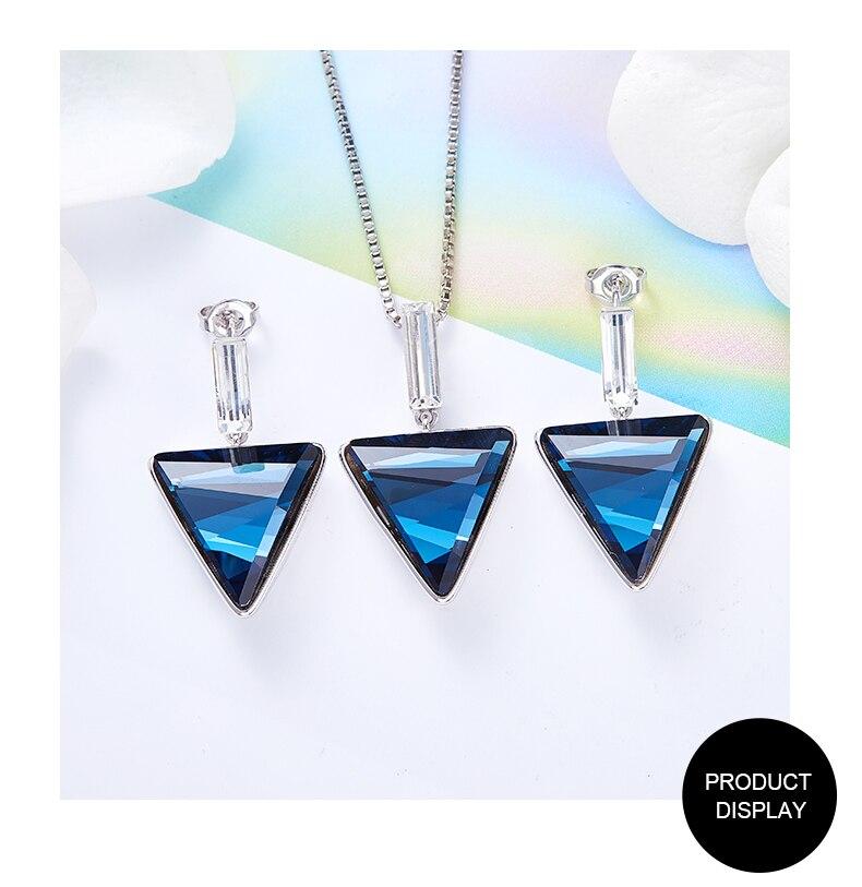 women jewelry set 01 (10)