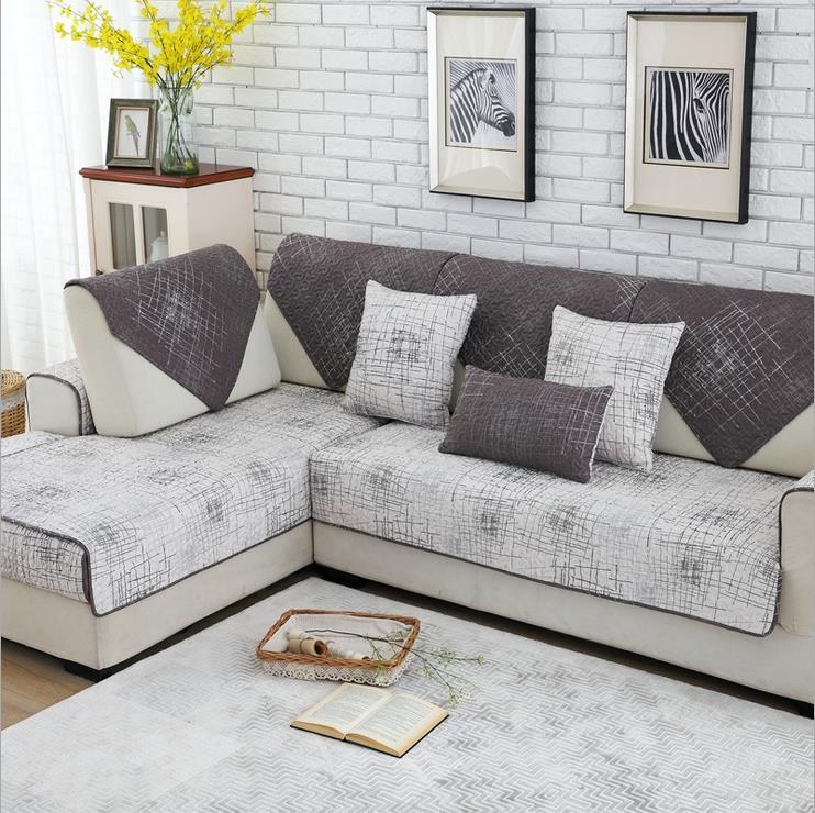 Berdecke Sofa Simple Decke Modern Modelle Um Decke Modern