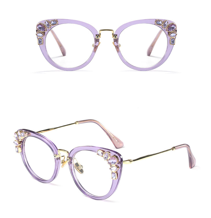 cat eye glasses 9328 details (8)
