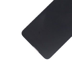 """Image 4 - 6.18""""Original For Xiaomi Pocophone F1 LCD Screen for Xiaomi Pocophone F1 LCD Display Touch Screen Digitizer Replacement+Tools"""