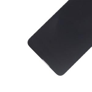 """Image 4 - 6.18 """"originale Per Xiaomi Pocophone F1 Schermo LCD per Xiaomi Pocophone F1 Display LCD di Tocco Digitale Dello Schermo di Ricambio + strumenti"""