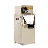 Chinesische Medizin Schneiden Maschine Vertikale Typ Edelstahl Slicer High effiziente Slicing Schneider QY 30-in Küchenmaschinen aus Haushaltsgeräte bei