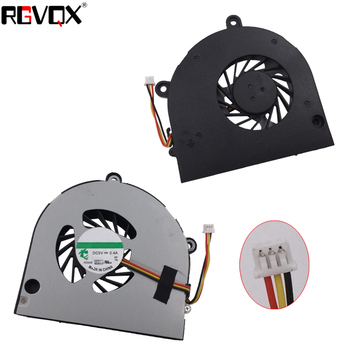 New Laptop Cooling Fan For Acer aspire 5251-1513 PN: AB7905MX-EB3 MF60090V1-B010-G99 CPU Cooler Radiator nokotion pn 1310a2184401 mb apq0b 001 mbapq0b001 for acer aspire 6920g laptop motherboard with graphics slot free cpu