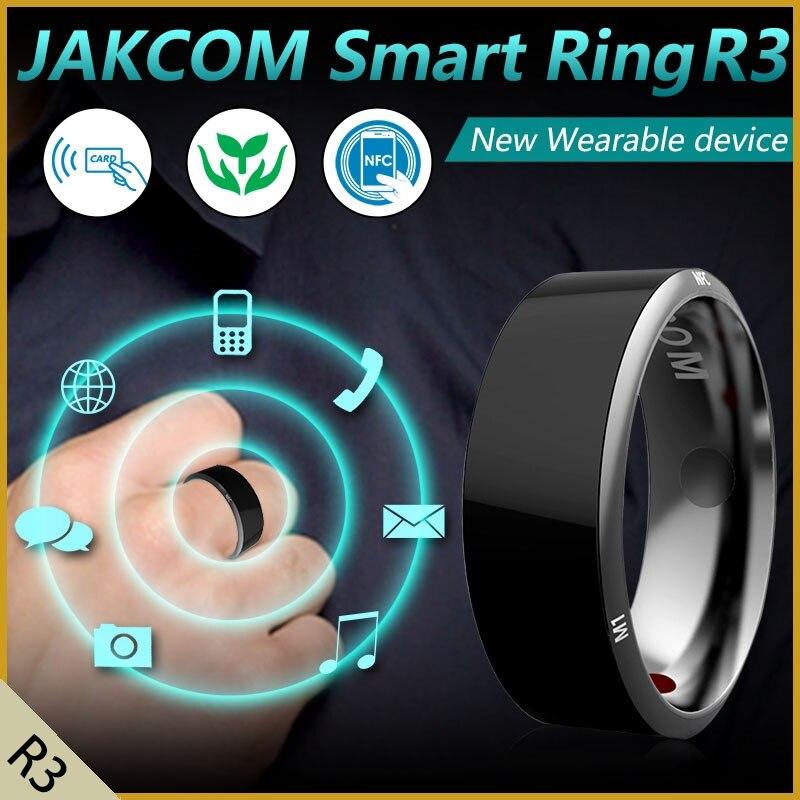 Jakcom R3 Inteligente Anel Novo Produto De Relógios Inteligentes Como Freqüência Cardíaca Relógio Montre Conector Inteligente Relógio Mulher