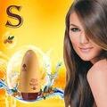 Envío Gratis Arganmidas Hidratante Fresca Crema para el cabello 200 ml