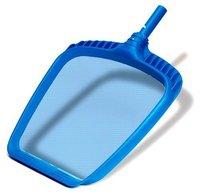 1 pcs free shipping Swimming pool Professional Heavy Duty Leaf Skimmer