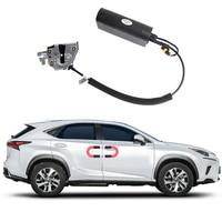 For Lexus CT For Lexus IS For Lexus ES For Lexus GS For Lexus GX For Lexus LX Suction door Car modification Automatic lock door