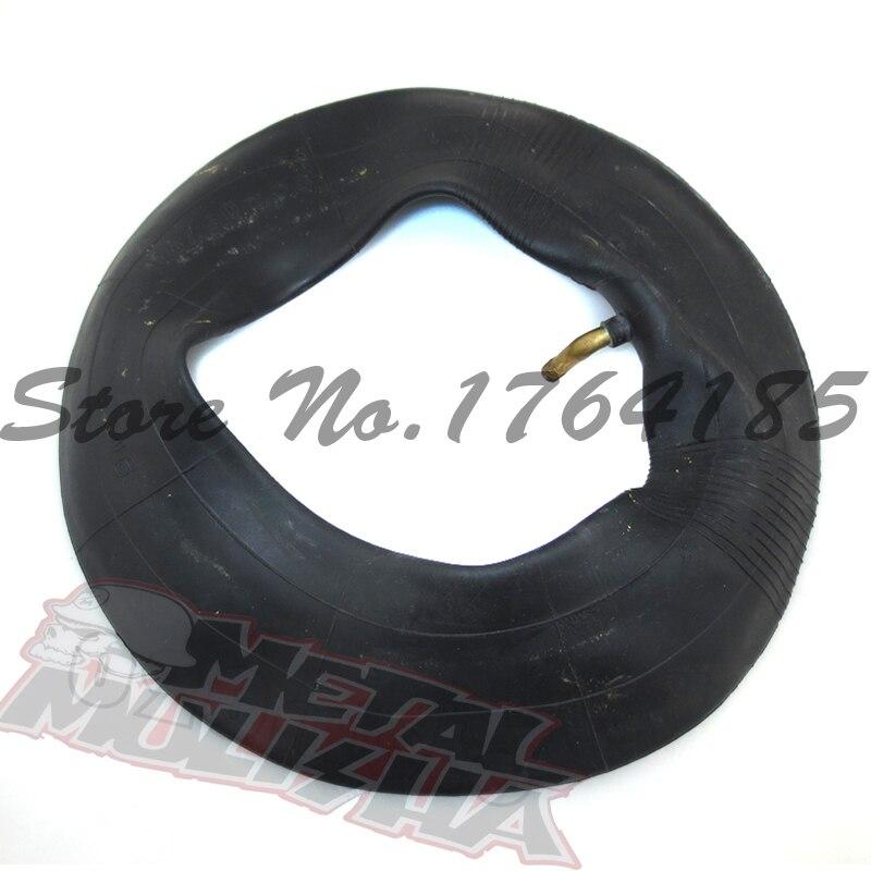 Mini Tyre Tube for 47cc/49cc 2 stoke 90/65-6.5 and 110/50-6.5 pocket bike mini bike