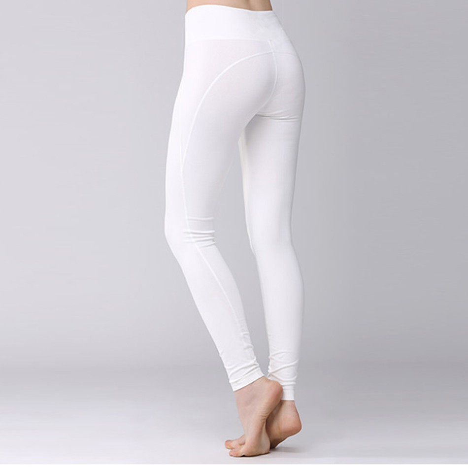 Online Get Cheap White Running Tights -Aliexpress.com | Alibaba Group