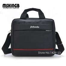 Hohe Qualität Fashion Mann Messenger Taschen Männlichen Schulranzen Schulter Taschen Männer Reisen Messenger Bags Tragbare Crossbody Handtasche Taschen
