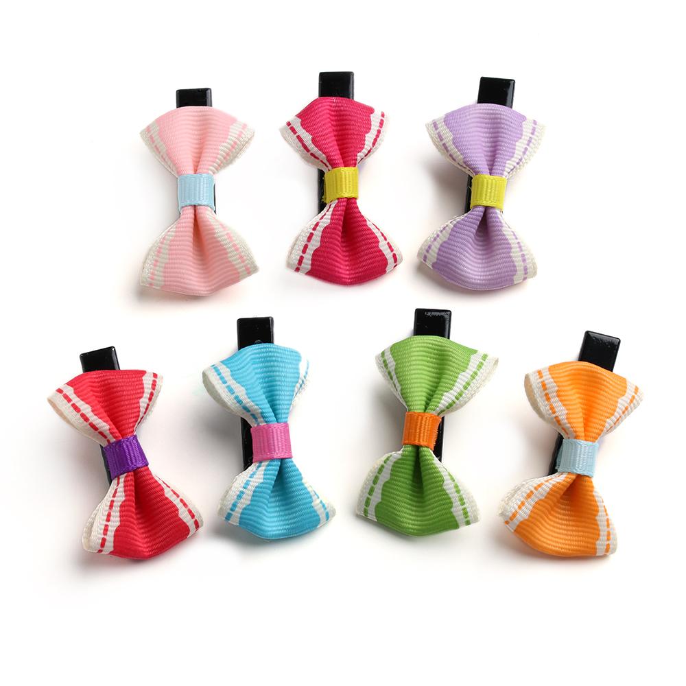 HTB17IL6RVXXXXcdXFXXq6xXFXXX7 12-Pieces Mix Colorful Fruit Flower Star Animal Fish Ribbon Heart Candy Hair Accessories For Girls