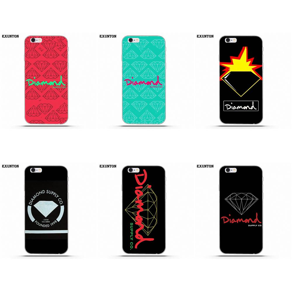 on sale 2d2b4 1e9eb Detail Feedback Questions about Exunton Soft TPU Popular Hot ...