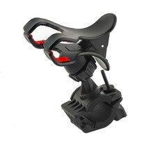 Motorcycle Bicycle MTB Bike Handlebar Mount Holder Universal For CellPhone GPS new brand