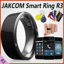 Jakcom Smart Ring R3 Hot Sale In Video Cameras As Wifi Mini Home Camera Camera Filmadora Camera De Video Profissional