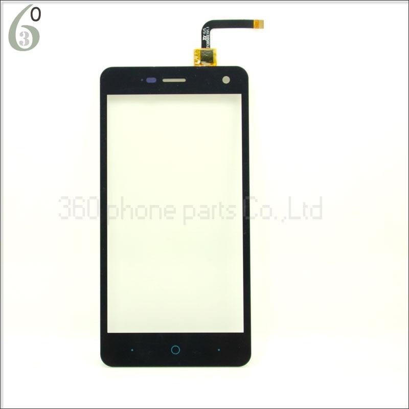 ZTE-Blade-L3-Touch-Screen-Digitizer-glass--(2) .jpg