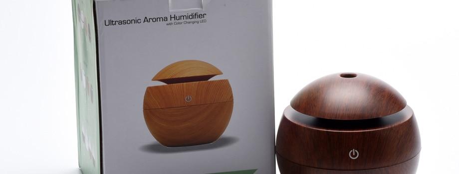Aroma-humidifier_46
