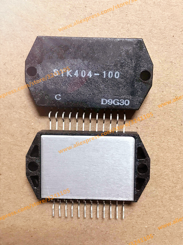 Free Shipping 2PCS/LOTS  NEW  STK404-100  MODULEFree Shipping 2PCS/LOTS  NEW  STK404-100  MODULE