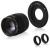 35mm f/1.7 CCTV Película C Montaje de La Lente para Micro 4/3 M4/3 Cámara GF5 G5 GH3 GF6 LF012