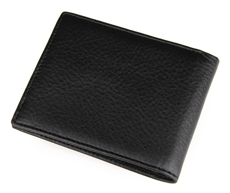 8029A Leather Wallet (3)