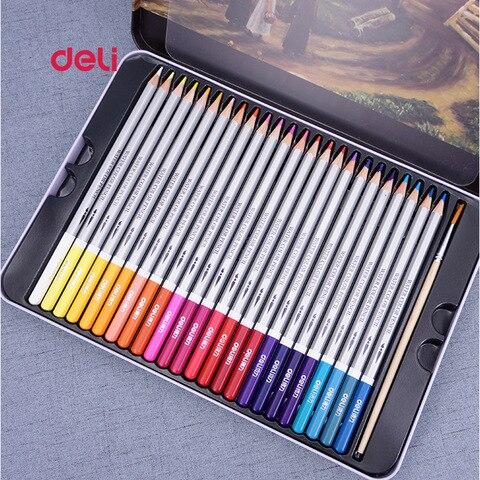 definido para desenho brilhante portatil pintura da arte
