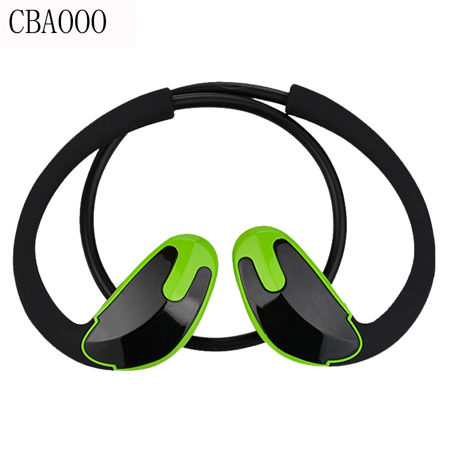 HiFi Sport Bluetooth Earphone Wireless Headphones With Microphone Stereo Headset Earbuds Audifonos For Phone Earpods Airpods original xiaomi sport bluetooth earphone wireless sport stereo headphones with microphone ip6 waterproof bluetooth 4 1 headset