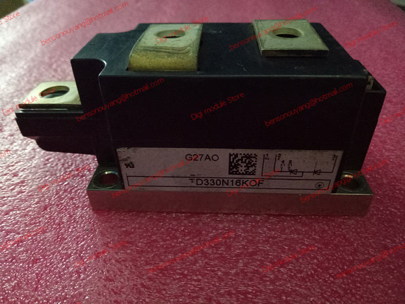 TD330N16KOF TD330N16K0F Free ShippingTD330N16KOF TD330N16K0F Free Shipping