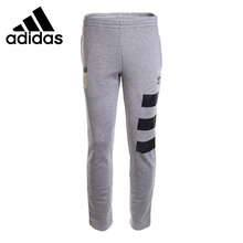 Original New Arrival 2017 Adidas Originals SWEAT PANTS OPE Men's Knitted Pants  Sportswear