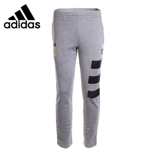 emparedado Estrella período  Original New Arrival 2017 Adidas Originals SWEAT PANTS OPE Men's Knitted  Pants Sportswear-in Running Pants from Sports & Entertainment on  Aliexpress.com | Alibaba Group