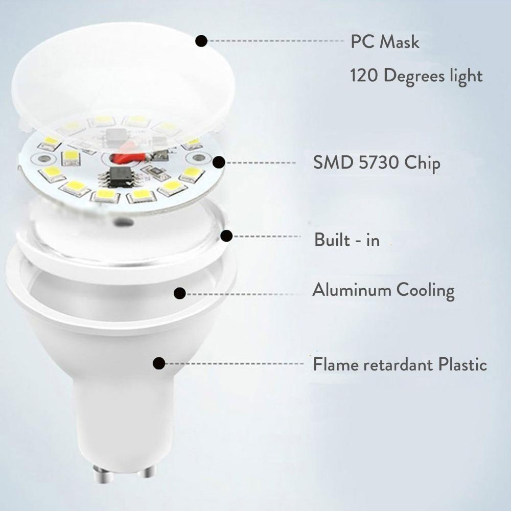 RP0431-LED-Spotlight-bulb-HDK-(10)