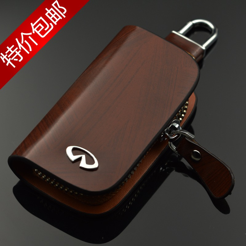 Infiniti fx37 g25 fx35 ex25 qx56 qx50 jx35 m25 qx70 car keys kit - huazhen huang's store