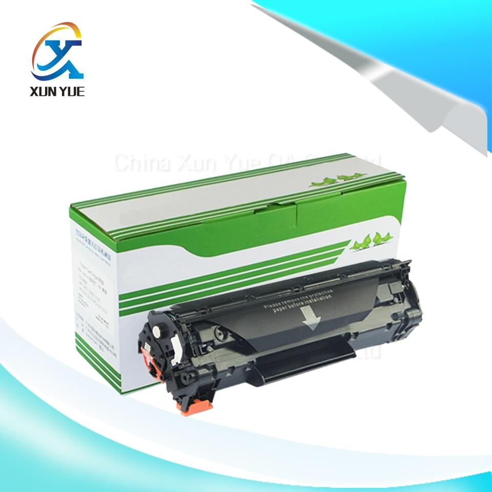 For HP 85A CE285A Drum For HP 1217 M1132 1214nfh P1102W M1212NF OEM New Imaging Drum Unit Printer Parts On Sale