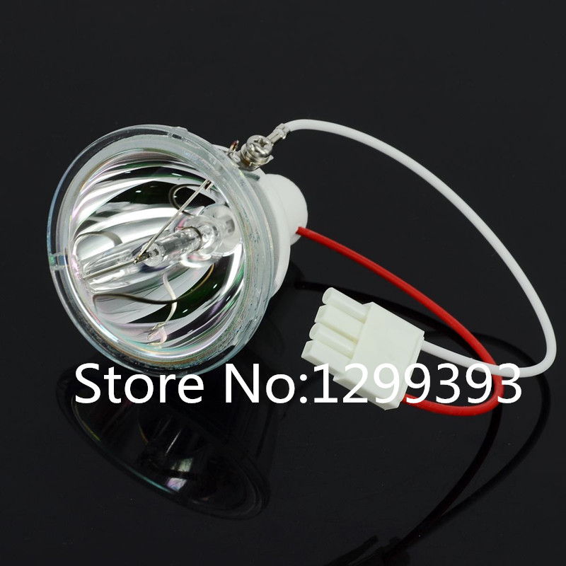 SP-LAMP-028 for INFOCUS IN24+ IN24+EP/IN26+ IN26+EP W260+ Compatible Bare Lamp Free shipping compatible projector lamp for infocus sp lamp 028 in24 in24 ep in26 in26 ep w260