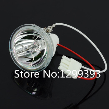 SP-LAMP-028  for  INFOCUS IN24+ IN24+EP/IN26+ IN26+EP W260+  Compatible Bare Lamp Free shipping