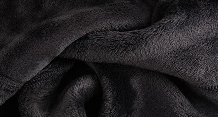 Winter Warm Fleece Leggings