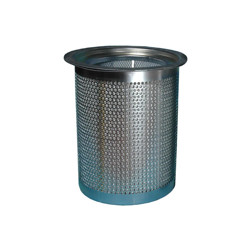 Séparateur d'huile 92062132 pour pièce de réparation de compresseur d'air Portable à vis ingersoll-rand