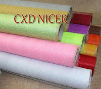 Korea Imported Bouquet Packaging Yarn Mesh Wedding Craft Wrapping Paper Flower Shop Scrapbooking Paper Dd911