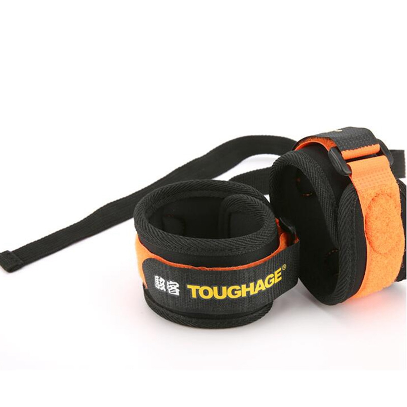 Aliexpresscom  Buy Toughage New Arrival Leather Double -6597