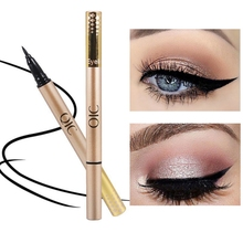 2019 Professional Waterproof Smudge-proof Eyeliner Pencil Long Lasting Easy To Color Liquid