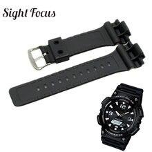 Promoción de Men Watches Casioing Compra Men Watches